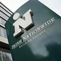 Fingleton 'personally set interest rates' in Irish Nationwide: report