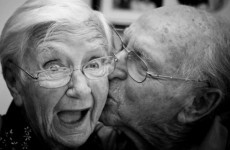 7 older couples you'll want to be when you grow up