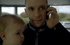 Here's what will happen in Love/Hate season 4*