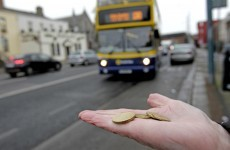 New Dublin Bus proposals include pay cuts for management