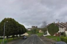 Four bailed over Fermanagh suspicious deaths