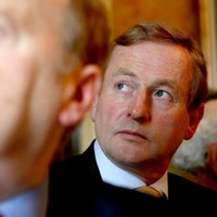 """Ireland seen as """"bad boys and girls"""" after Kenny's corporation tax stand-off"""