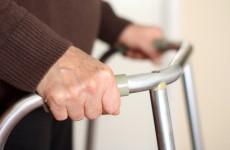 Dublin nursing home to create 110 jobs