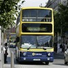 'Virtual bus lanes' among plans to increase public transport use in Dublin