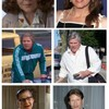 How Back To The Future stars aged in reality... versus the movie
