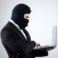 Companies lose 2.7 per cent of their yearly turnover due to cyber crime