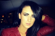 Fears grow for missing Belfast woman last seen 12 days ago in Ibiza