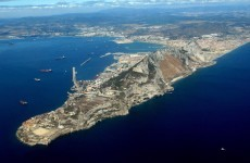 Spain says it will take 'all necessary measures' to protect Gibraltar