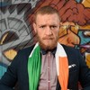 Uncaged: 1 week and counting until McGregor does battle