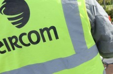 Investigation launched after Eircom worker injured in Dublin fall