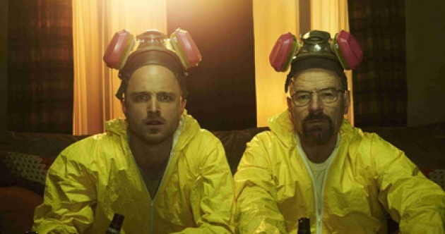 9 reasons why Breaking Bad's Jesse Pinkman would be an ideal assistant coach