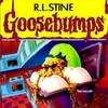 Truly terrifying - horror series Goosebumps turns 21 this year