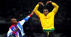 Athletics hoping Moscow 2013 makes headlines for all the right reasons