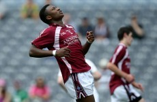 Show Racism The Red Card express disappointment with Ilunga decision