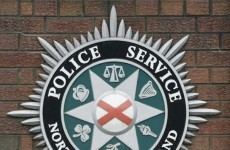 PSNI officers hospitalised following Belfast rioting