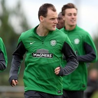 Lennon keen to hold onto 'important' Stokes, Doyle no closer to arriving