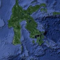 Volcano kills 5, 'shoots smoke and ash 2,000m into the air'