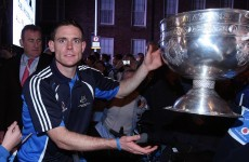 Dublin dare to dream of double but history is against them