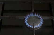 Warning that gas price hike could cause hardship for elderly