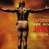 Sports Film of the Week: Unforgivable Blackness - The Rise & Fall of Jack Johnson
