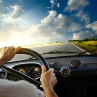 Women drivers see the biggest increase in motoring costs