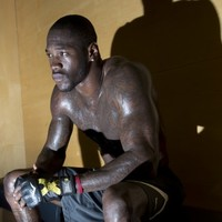 Frightening KO as Deontay Wilder stretches his unbeaten run