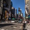 VIDEO: Take a stunning timelapse trip to Midtown New York City