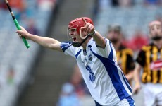Waterford book their place in minor hurling final