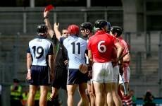 Reborn Rebels see off Dublin to reach All Ireland final