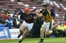 GAA Weekend: Galway edge out Kilkenny in classic contest