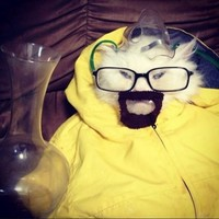 Here's how Breaking Bad took over the internet