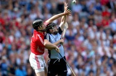 'It's going to be a long winter' -- Dotsy O'Callaghan 'hollow' after Dubs' semi-final exit