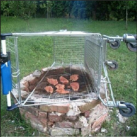 The DOs and DON'Ts of having a barbecue
