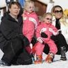Dutch prince dies 18 months after avalanche ski accident