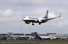 Ryanair pilots reveal serious concerns about passenger safety