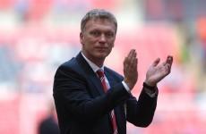 Premier League preview: Manchester United