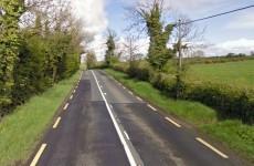 Man (21) killed in Monaghan car crash