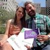 Viral honeymoon video's creators get invited back to Ireland