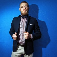 6 undeniable reasons why every Irish man should have a beard