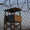 Column: Why is Guantanamo Bay still open?