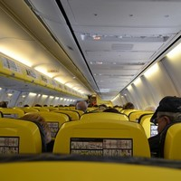 Ryanair apologises after refusing refund for dead customer