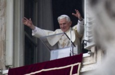 Vatican kicks off countdown to beatification of John Paul II