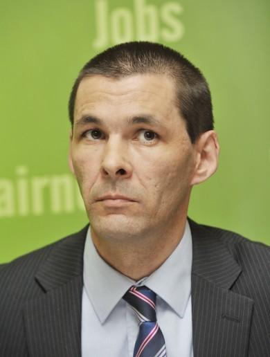 Sinn Féin wants an 'easier budget' with adjustment of less than €3.1 billion