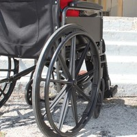 Is your town or city accessible to all? You might be surprised…