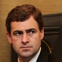 Attorney General says Dáil recall to debate transplant legislation is 'redundant'