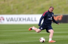 Wayne Rooney is not for sale at any price, Man Utd tell Chelsea