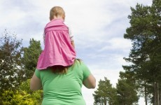 Children of obese mothers 35 per cent more like to die early - study