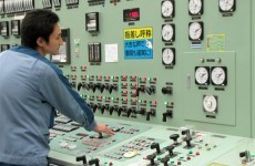 Meltdown threat rises at Japanese nuclear plant