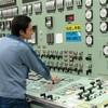 Meltdown threat rises at Japanese nuclear plant