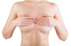 Experienced surgeons mean breast cancer patients need less surgery